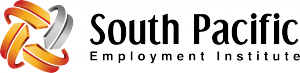 South Pacific Employment Institute