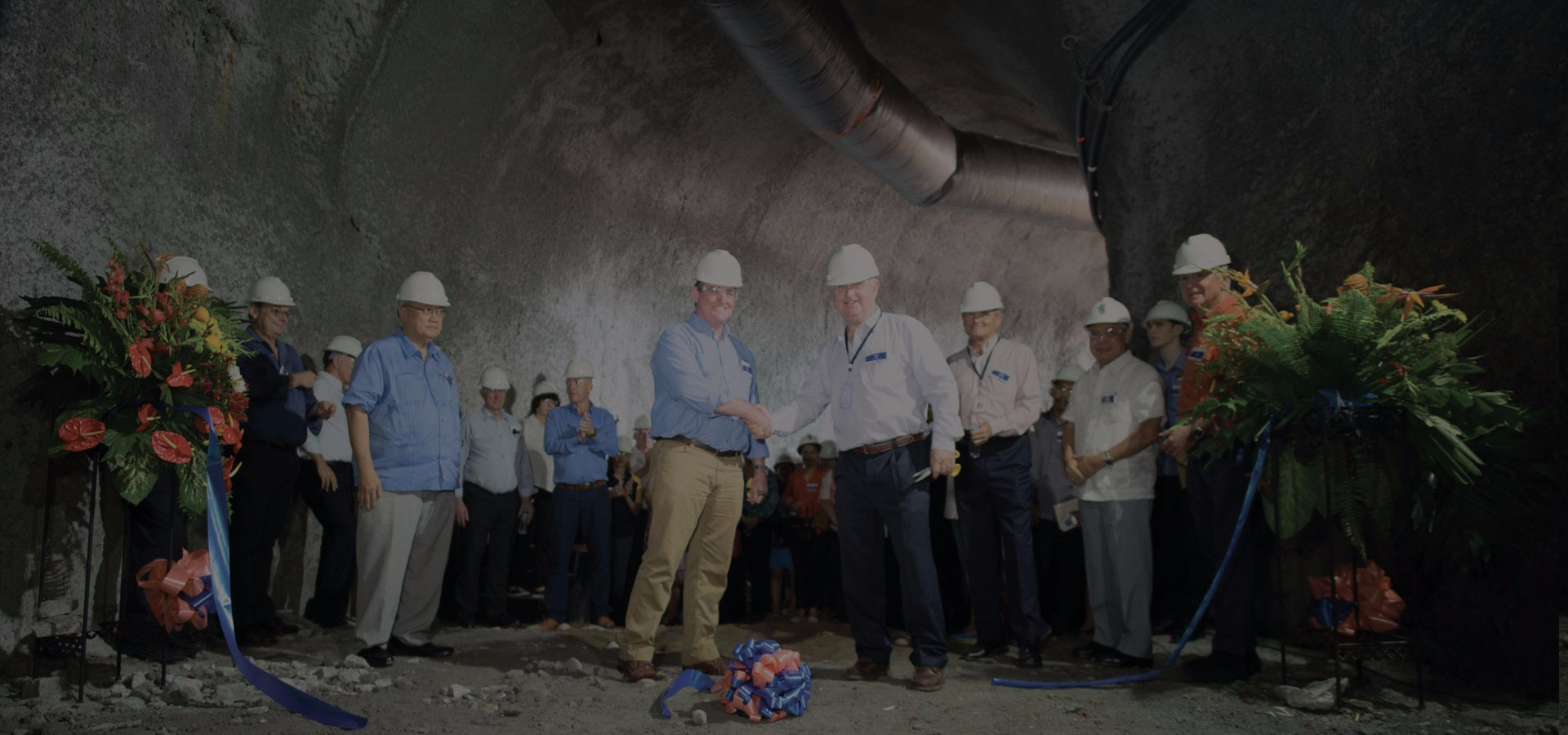 site-group-internaitonal-underground-mine-opening-2